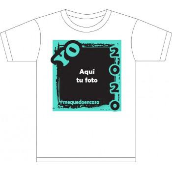 Camiseta Despedida de soltero/a Unisex